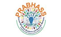 PRABHASS