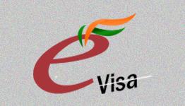 E-visa